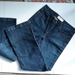 Paperdenim & Cloth